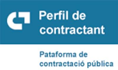 Perfil Contractant