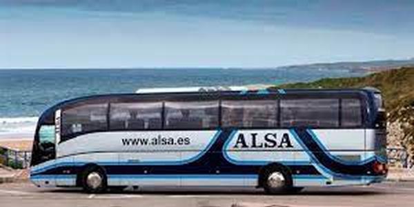 HORARIS SERVEIS PUBLIC TRANSPORT ALSA